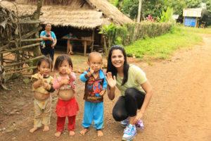 Laos pic