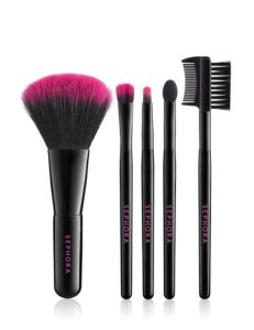 Sephora-Travel-Brushes